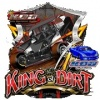 1-800-GOT-JUNK King of Dirt Crate Sportsman Series.jpg