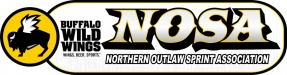 Buffalo Wild Wings Northern Outlaw Sprint Association.jpg