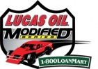 Lucas Oil West Modified Series.jpg