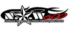 NOW600 National Micro Series Winged A-Class Division.jpg