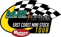 MJS Holdings Limited and Prime Lift Limited East Coast Mini Stock Tour.jpg