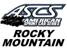 ASCS Rocky Mountain Region.jpg