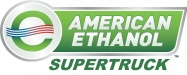 American Ethanol SuperTruck Series.jpg