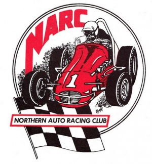 Northern Auto Racing Club Sprint Car Series.jpg
