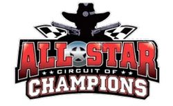 All Star Circuit of Champions.jpg