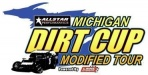 Allstar Performance Michigan Dirt Cup Modified Tour.jpg