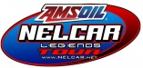 NELCAR AMSOIL Legends Tour.jpg
