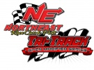 NorthEast Race Cars and Parts Tri-Track Open Modified Series.jpg
