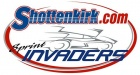 Shottenkirk.com Sprint Invaders.jpg