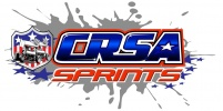 SuperGen Products with Champion Power Equipment CRSA Sprint Car Series.jpg