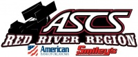 American Bank of Oklahoma ASCS Red River Region.jpg
