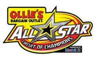 Ollie's Bargain Outlet All Star Circuit of Champions.jpg