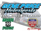 Gene Price Motorsports Late Model River Series.jpg