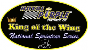 Royal Purple King of the Wing National Sprint Car Series.jpg