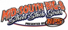 Mid-South Big 8 Street Stock Series presented by Nashville Powersports.jpg