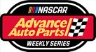 NASCAR Advance Auto Parts Weekly Series.jpg