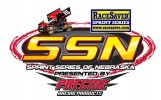 Sprint Series of Nebraska presented by Precise Racing Products.jpg