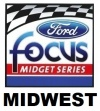 USAC Midwest Ford Focus Midget Car Series.jpg