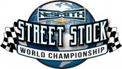 NeSmith Street Stock World Championship.jpg