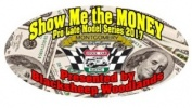 Show Me The Money Pro Late Model Series presented by Blacksheep Woodlands.jpg
