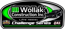 Wollak Construction WISSOTA Late Model Challenge Series presented by QA1.jpg