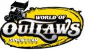 World of Outlaws Budweiser Sprint Series.jpg