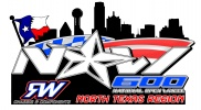 RW Chassis and Components NOW600 Series North Texas Region Stock Non-Wing Division.jpg