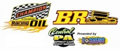 Champion Racing Oil-BR Motorsports Central PA Sprint Cars presented by Hoseheads.jpg