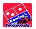 Domino's Pizza Legends Series.jpg