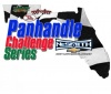 NeSmith Panhandle Challenge Series.jpg