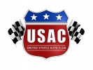 USAC Supermodified Series.jpg
