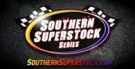 Southern Superstock Series.jpg