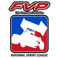 FVP National Sprint League.jpg