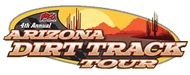 IMCA Arizona Dirt Track Tour Stock Car Division.jpg