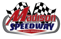 Madison International Speedway.jpg