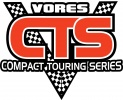 Vores Compact Touring Series South Division.jpg