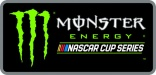 Monster Energy NASCAR Cup Series.jpg