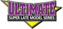 Ultimate Super Late Model Series.jpg