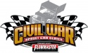 Civil War Sprint Car Series.jpg