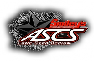 Smiley's Racing Products ASCS Lone Star Region.jpg