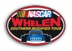 NASCAR Whelen Southern Modified Tour.jpg