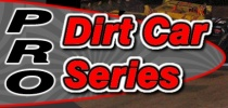 Promoters Racing Organization Dirt Car Series.jpg