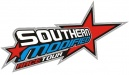Southern Modified Race Tour.jpg