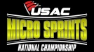 USAC Non-Wing Micro Sprints National Championship.jpg