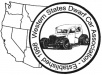 Western States Dwarf Car Association.jpg