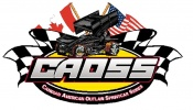 Canadian-American Outlaw Sprint Car Series.jpg
