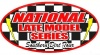 Hedman Hedders National Late Model Series.jpg