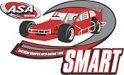 SMART Modified Tour.jpg