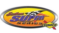 Southern Super Series presented by Sunoco.jpg