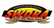 Southwest Dirt Racing Association.jpg
